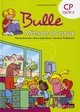 BULLE CP MANUEL LECTURE ELEVE